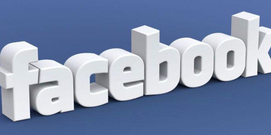 Facebook coin? – GibraltarFintech com